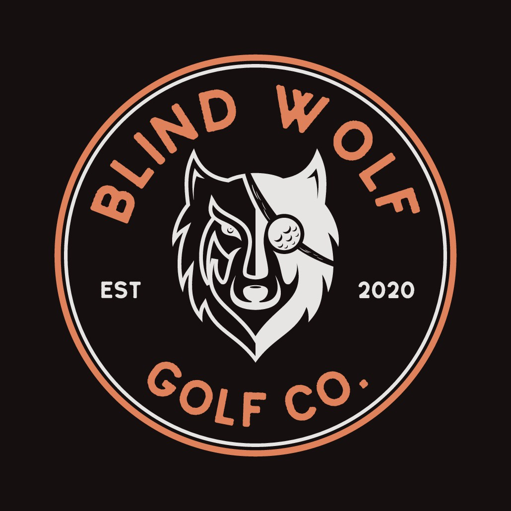 Blind Wolf Golf Co.