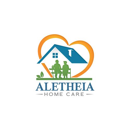 Aletheia Home Care
