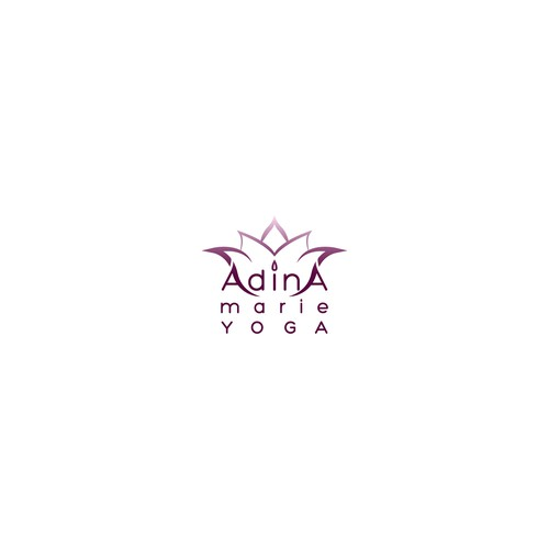 Adina Marie Yoga