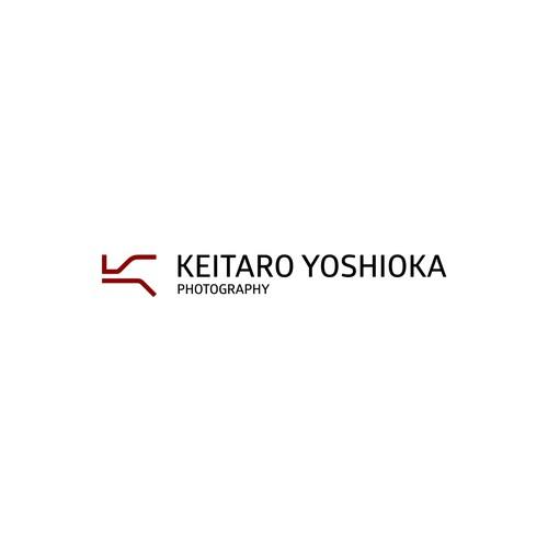 Keitaro Yoshioka Photography