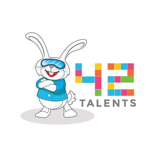 smart rabbit
