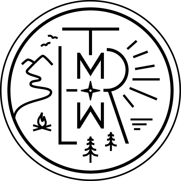 Family Ranch Logo needs creative take while incorporating initials: M, W, R, L and T