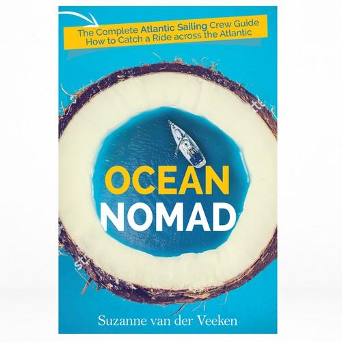 OCEAN MONAD