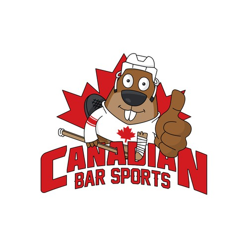 Canadian Bar Sports