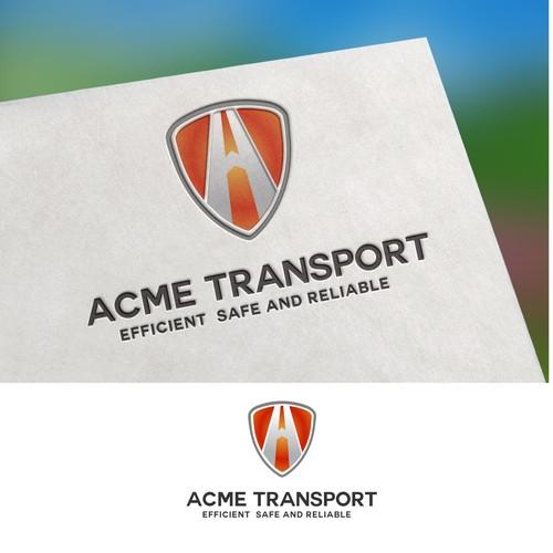 Acme Transport