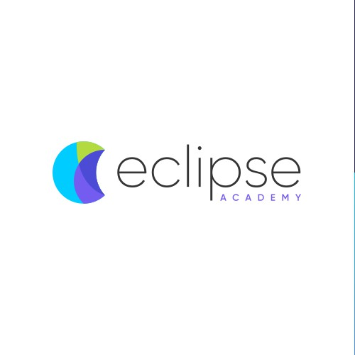 eclipse fresh colouring
