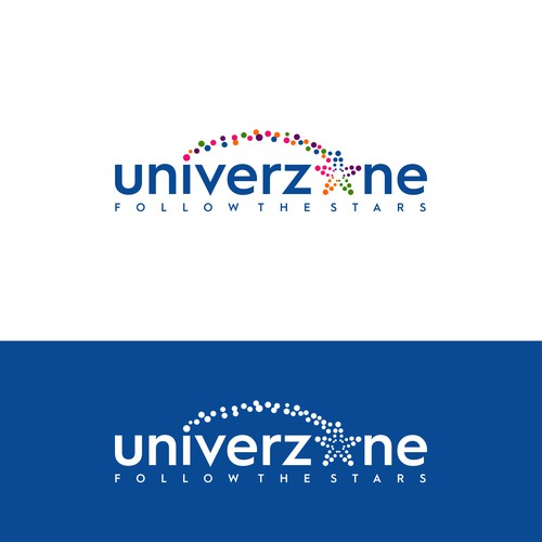 univerzone