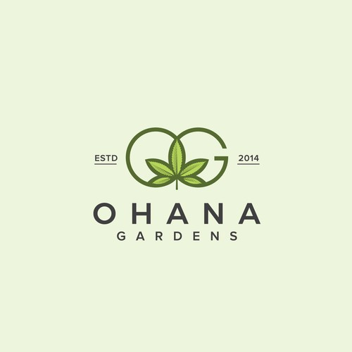 California cannabis dispensary/cultivation