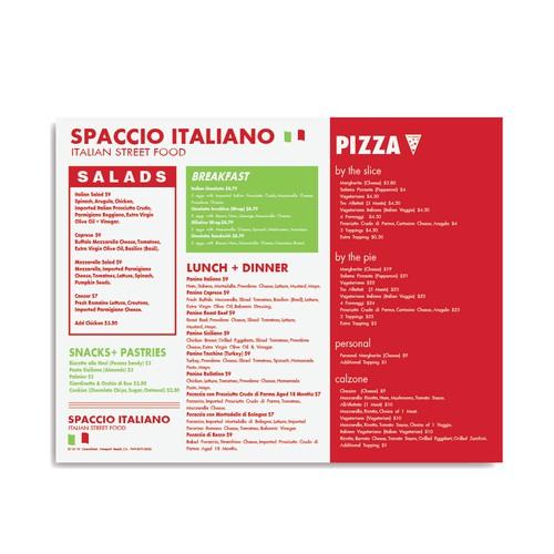 Spaccio Italiano