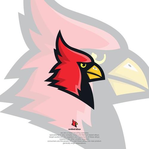 cardinal alloys