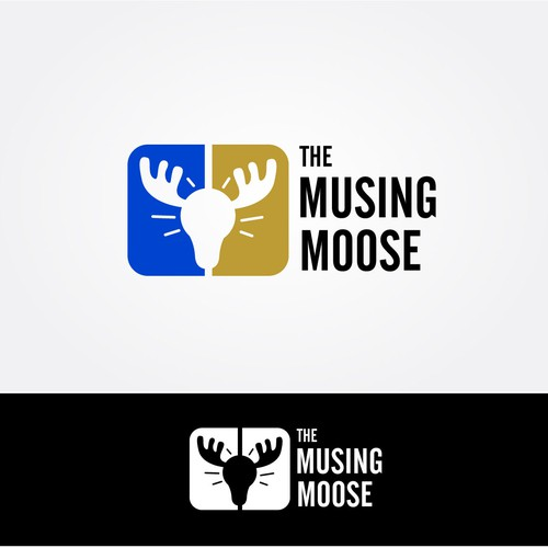 the musing moose