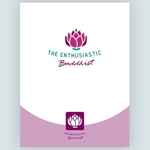Organization logo concept