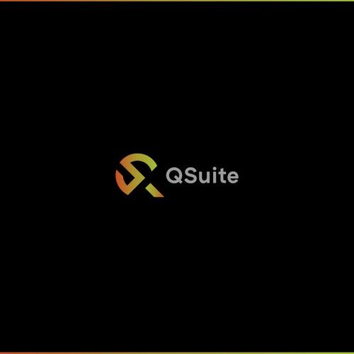 QSuite