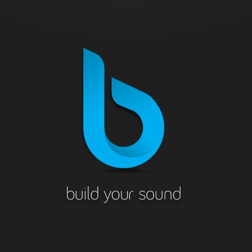build your sound