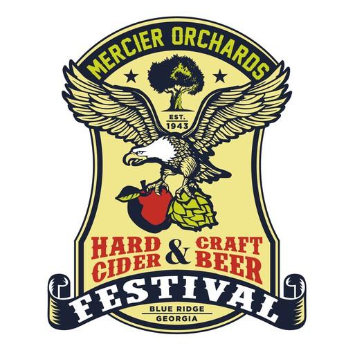 Cider&Beer Fest