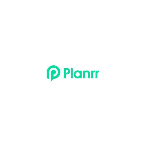 Planrr