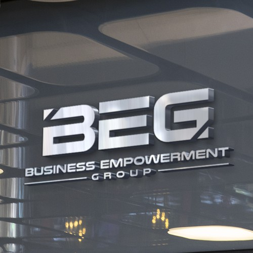 Business Empowerment Group