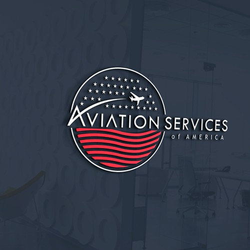 Aviation services of America