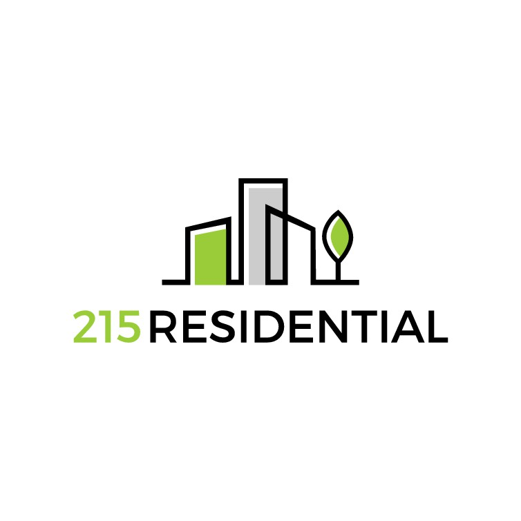 Help a Local Philadelphia Real Estate company create their brand!  Looking for a hip, trendy, urban style logo