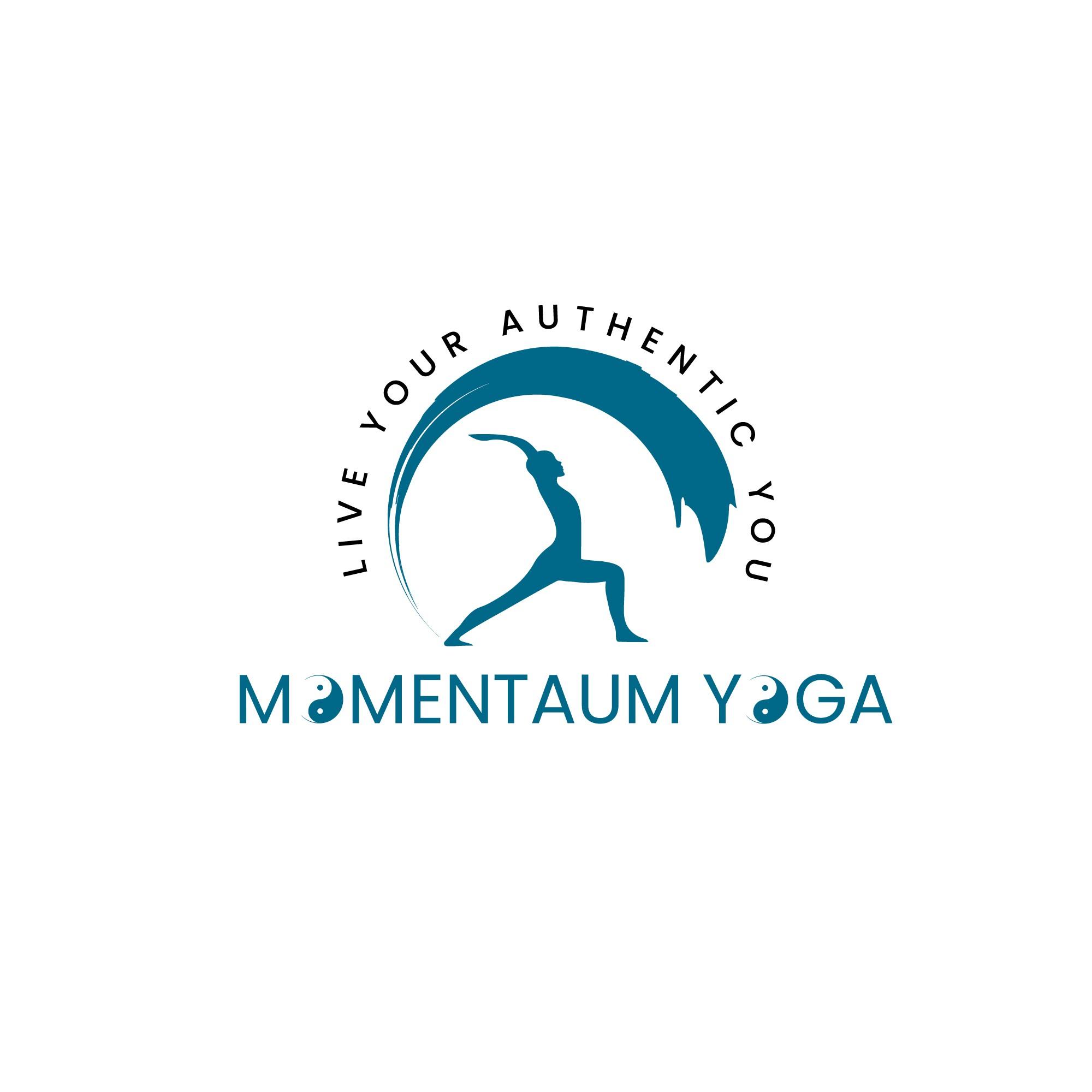 Yoga is Life!