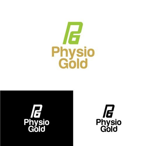 PHYSIO GOLD