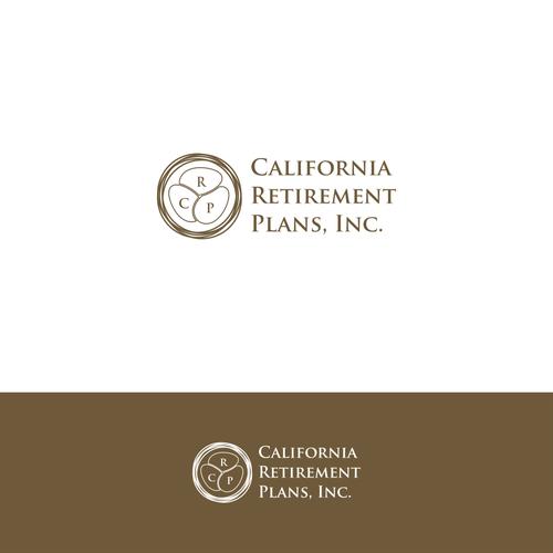 CALIFORNIA RETIREMENT PLANS, INC.
