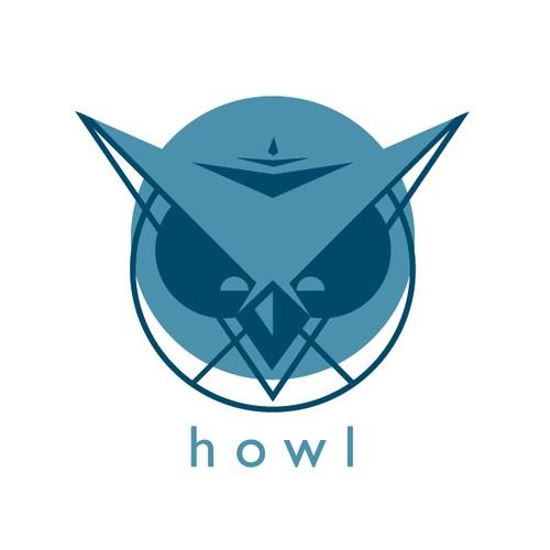 Design an Owl for HOWL!