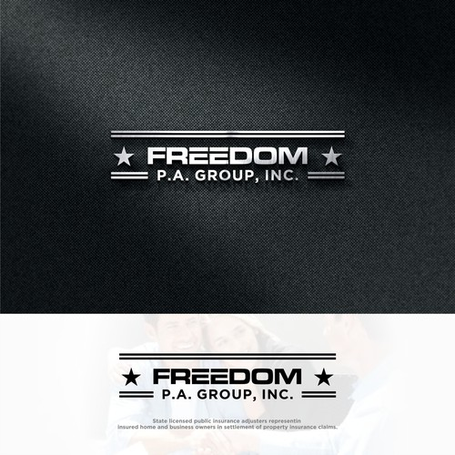 Freedom PA Group