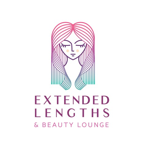 Extended Lengths Logo