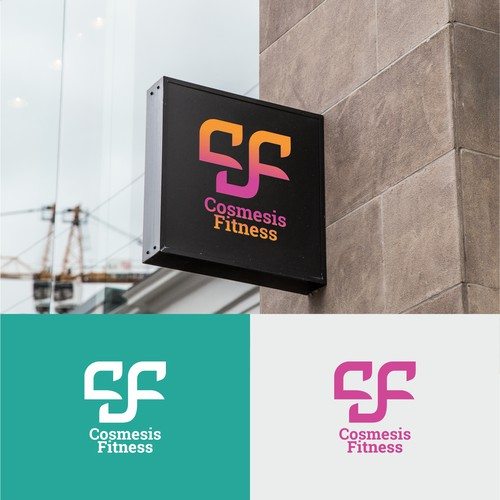 Concept for Cosmesis Fitness