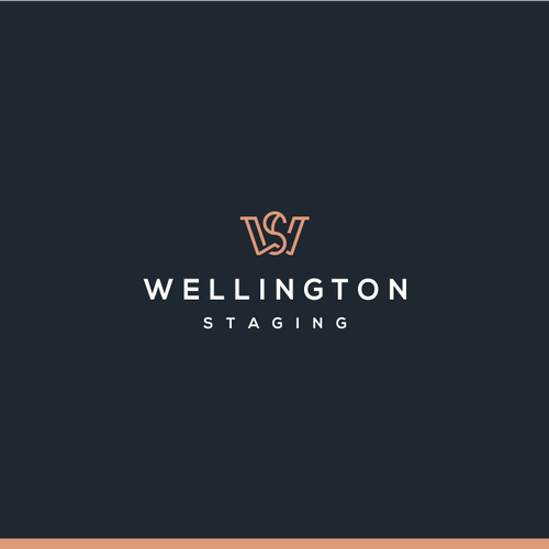 Wellington Staging