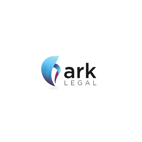 Help me revolutionize and disrupt the legal market via your inspiration!