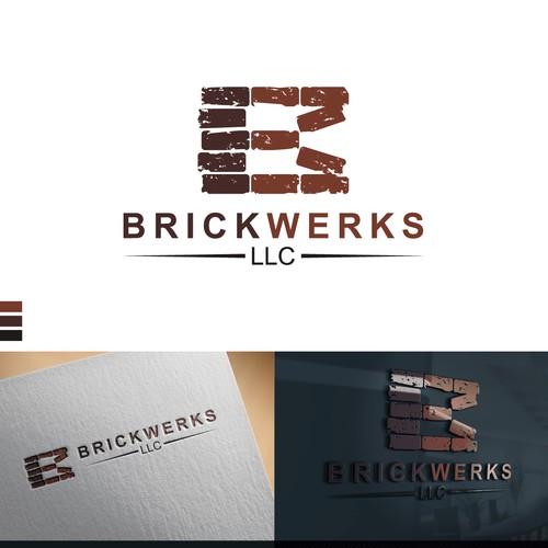 Brick Werks llc