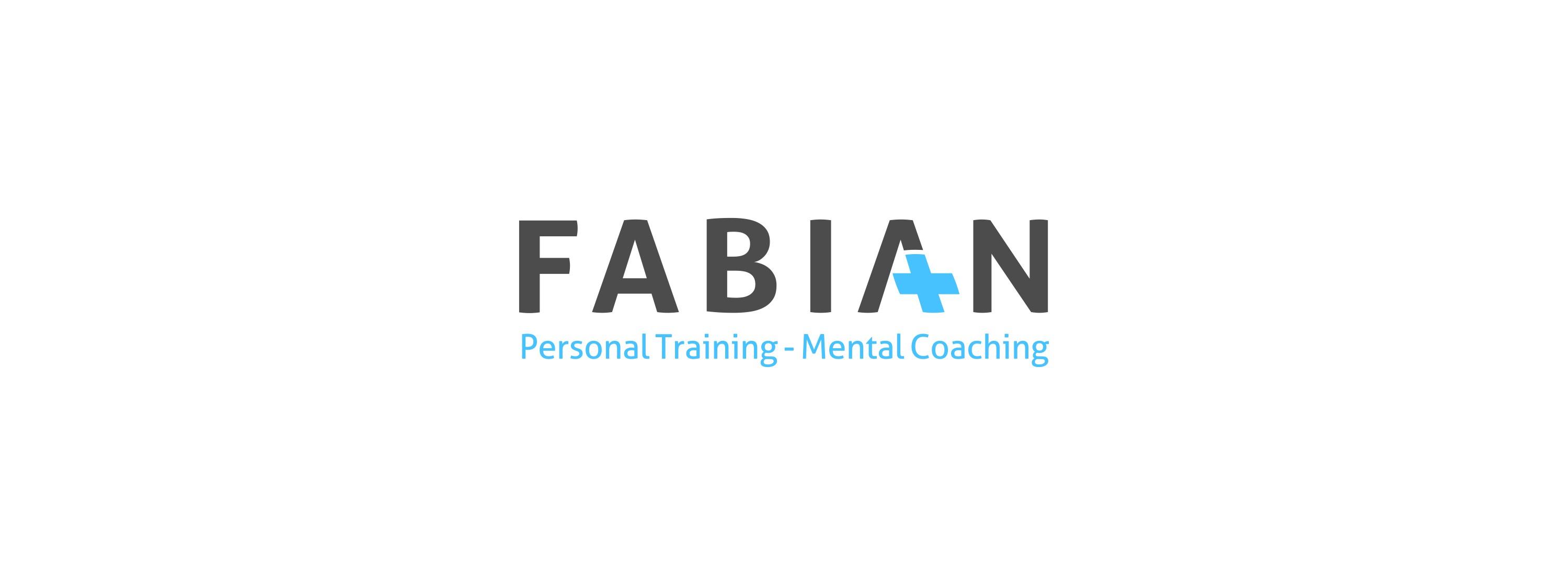 New Logo for my Premium Personal Training & Coaching Brand