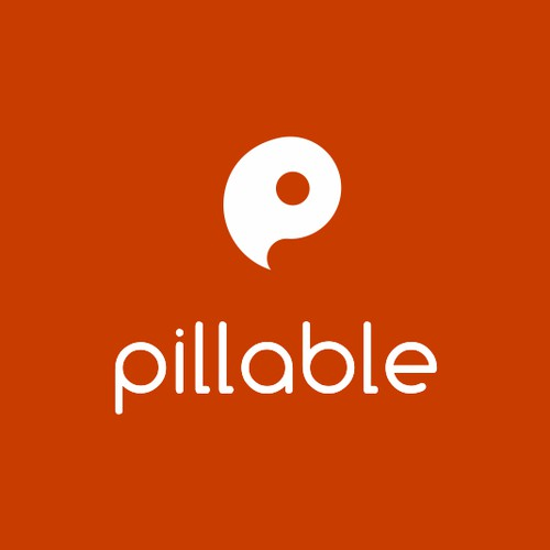 Pillable