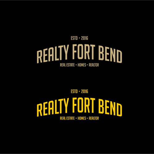 realty fort bend