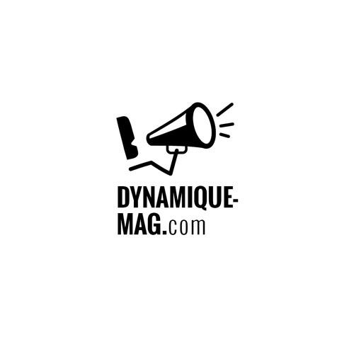 logo_dynamique