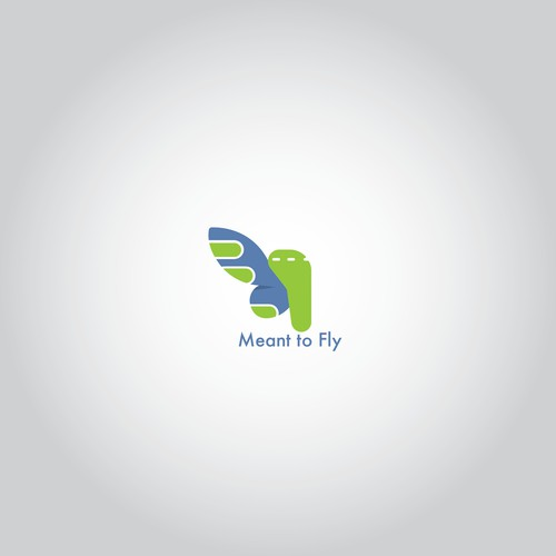Mean To Fly