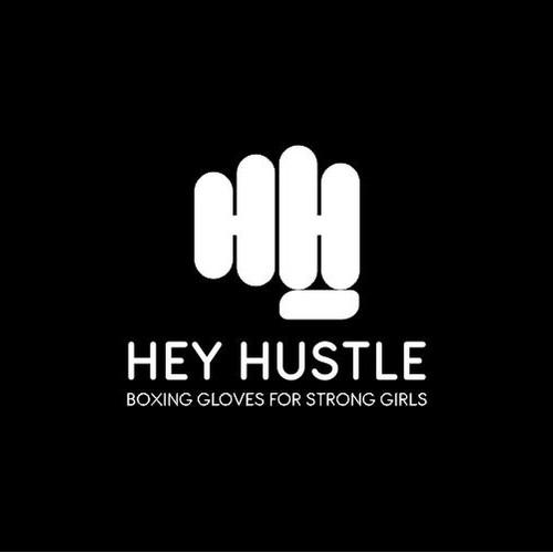 HEY HUSTLE