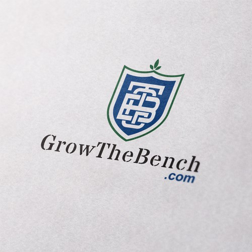 gtb (grow the banch)