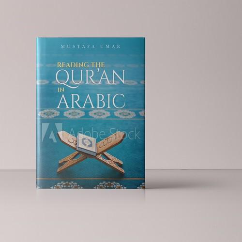 Reading The Quran In Arabic