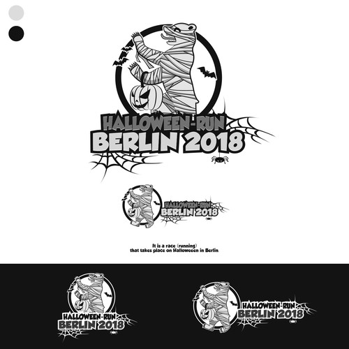 www.halloween-run-berlin.de