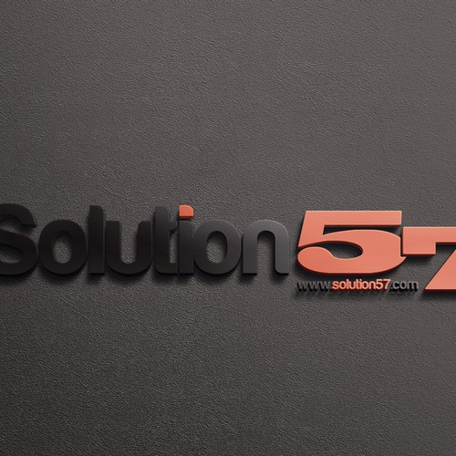logo for Solution 57