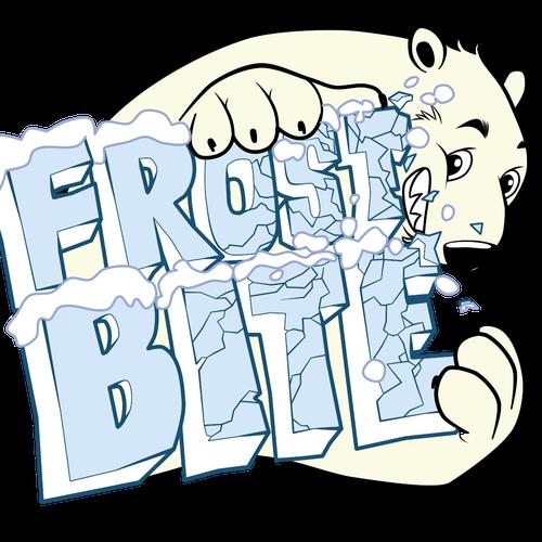 Frostbite Ice Melt