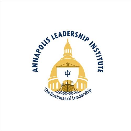 Annapolis Leadership institute