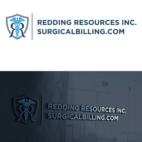 Redding resourses