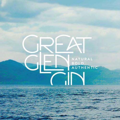 Great Glen Gin