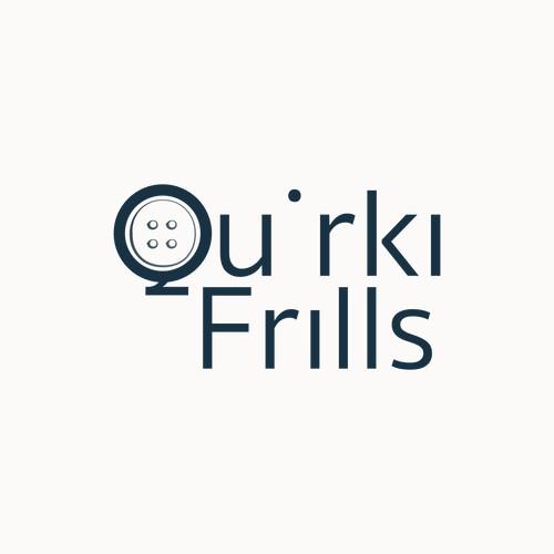 Quirki frills