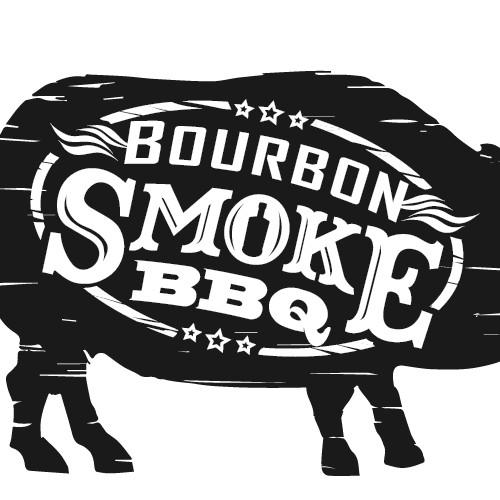 PRO BBQ TEAM / CATERING / FUTURE RESTAURANT / BOURBON BAR