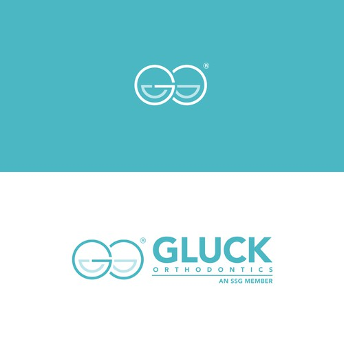 Gluck Orthodontics